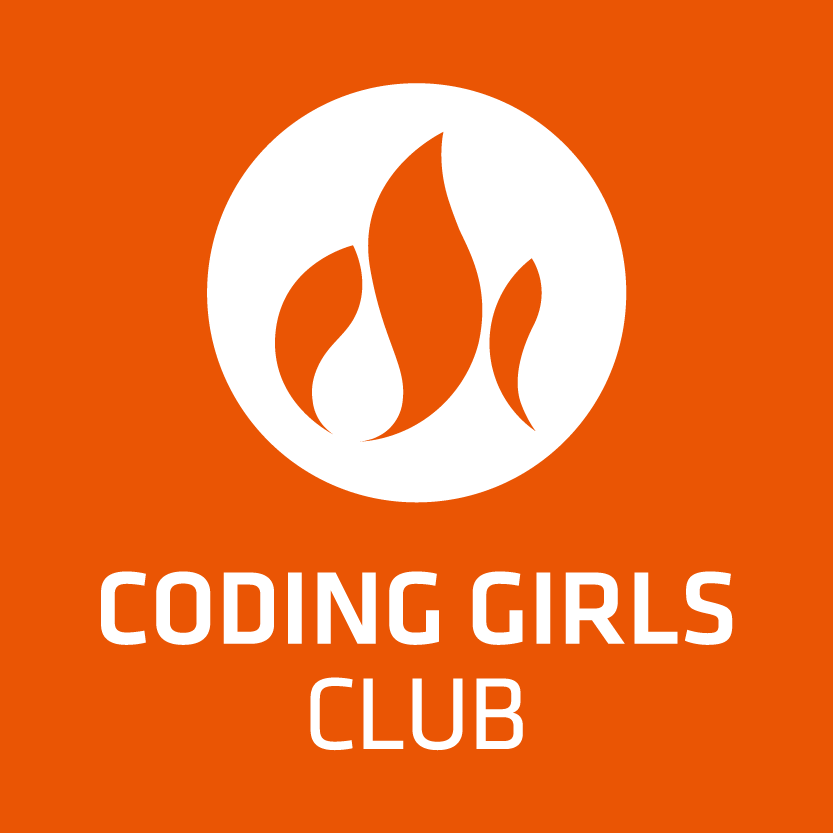 Coding Girls Club